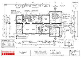 build blueprints house plans to build modern house