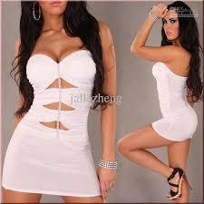 2016 lingerie dot underwear women babydoll night wear dress