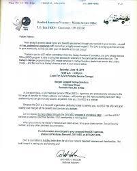 Ptsd Worksheets Disabled American Veterans News