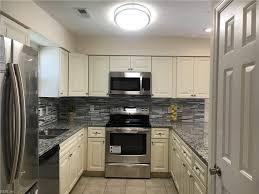 Kitchen Cabinets Virginia Beach 4744 Cullen Rd Virginia Beach Va 23455 Mls 10126233 The
