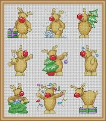 the 25 best cross stitch cards ideas on