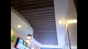 Gyproc False Ceiling Designs For Living Room Gypsum Ceiling Design Kenya 0720271544 False Ceiling Designs