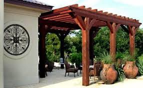 Tuscan Garden Decor The Perfect Backyard Gazebo Ideas For Relaxation U2013 Univind Com