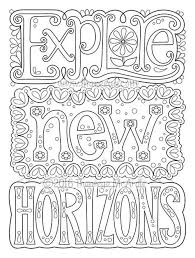 1409 free printables images coloring books