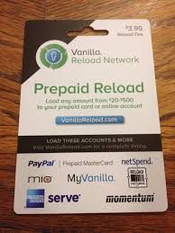 serve prepaid card breaking does the vr redesign change everything the