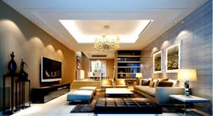 House Design Modern 2015 by Very Creative Modern Decoration Ideas For Living Room With Cool