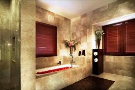 country bathroom remodel ideas country master bathroom designs wpxsinfo