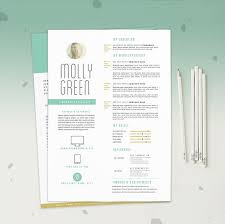 Cover Letter With Resume Sample by 42 Best Miss Kinders Resume Samples Images On Pinterest Resume