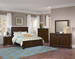 bassett bedroom furniture discontinued bassett bedroom furniture marceladick ideas within