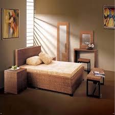 Wicker Rattan Bedroom Furniture by Wholesale China Rattan Furniture Outdoor Furniture Rattan Indoor