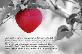the sabbath by abraham joshua heschel the prophets abraham joshua heschel his israel