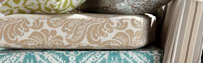 Shop Outdoor Furniture by Shop Outdoor Fabrics Outdoor Furniture Collections Ethan Allen