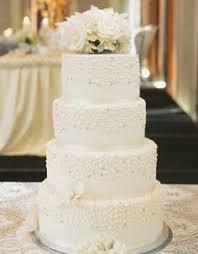 wedding cake exles wedding introduction speeches wedding tips and inspiration