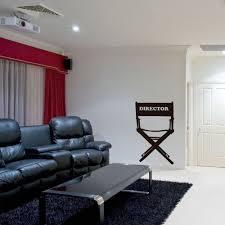 online get cheap theater wall decor aliexpress com alibaba group