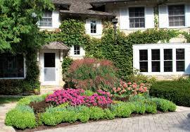 edina mn u2013 garden design and style french chateau pleasant