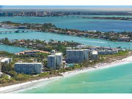 Longboat Key Florida Map by The Newest Real Estate Property Listings In Longboat Key Florida