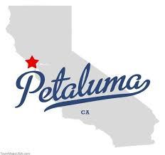 petaluma ca map 92 best petaluma california images on petaluma