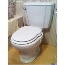 Commode Seats Sanitana Toilet Seats Toilet Seats U0026 Cover Amstd Fastpart Ideal