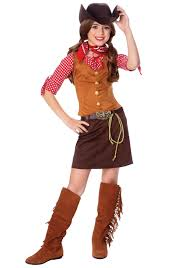 western cowboy u0026 cowgirl costumes halloweencostumes com