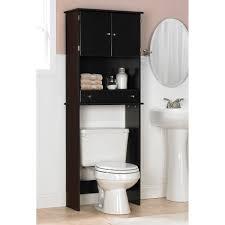 28 space saver shower bath moods micro bathroom suite with space saver shower bath dorel home furnishings bathroom space saver home