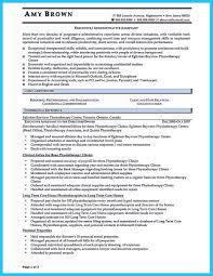 Resume Sample For Dental Assistant Dental Assistant Resume Format Cipanewsletter Example Medical