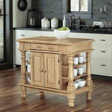 home styles americana kitchen island kitchen islands homestyles
