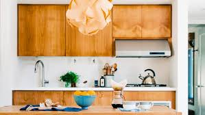 kitchen designs pictures ideas 63 kitchen design ideas sunset magazine sunset magazine