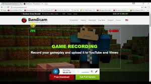 full version pc games no time limit best and free screen recorder no watermark 100 working l no time