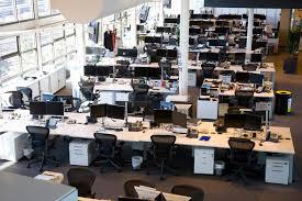 bureau des es qualité de l air au bureau des dangers connus mais sous évalués