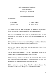 standard form u0027world facts u0027 worksheet by wonkybatman teaching