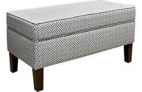 Storeage Bench - accent benches for storage living room entryway u0026 more