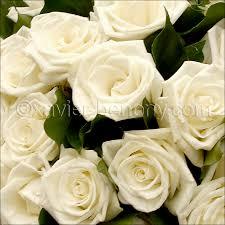 bouquet de fleurs roses blanches un teint parfait le blog de noémie