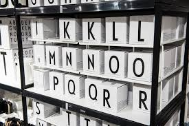 design letters letters and design expedit