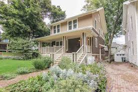 Craftsman House For Sale These 10 Charming Craftsman Homes Could Be Yours