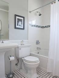 tiles in bathroom ideas 6x8 tile bathroom ideas photos houzz