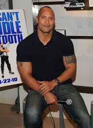 more pics of dwayne johnson tribal tattoo 5 of 11 tattoos