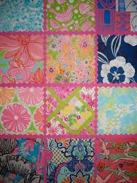 lilly pulitzer warehouse sale let the tide pull your dreams ashore lilly pulitzer warehouse
