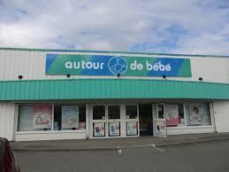 siège auto autour de bébé autour de bébé adresses et horaires des magasins bébé autour de bébé