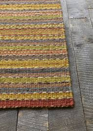 8x10 Red Area Rug Area Rug Woven Area Rugs Home Interior Design