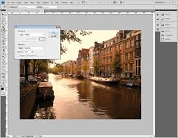 how to oil paint in photoshop part 1 photoshop creative