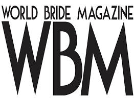 three baltimore waterside wedding locations world bride magazine