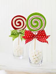 lollipop christmas decorations 34 lollipop christmas decorations