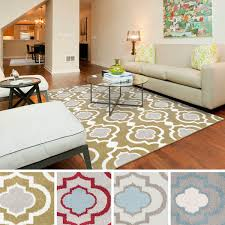 Cheap Round Area Rugs 6 X 6 Round Area Rugs Rug Designs