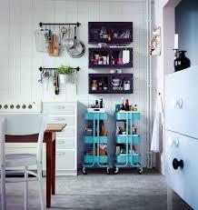 Carrello Portavivande Ikea by Beautiful Carrelli Ikea Cucina Ideas Skilifts Us Skilifts Us