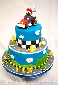 mario cake toppers mario cake decorations best kart ideas on toppers peukle site