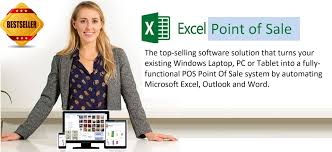 Excel Templates For Retail Business by Using Ms Excel For Point Of Sale Retail Inventory Billing And