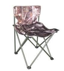 Timber Ridge Camp Chair 33 Best Cool Chairs Images On Pinterest Camo Camo Stuff And