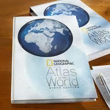 national geographic magazine digital access international