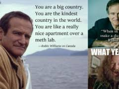 Robin Williams Meme - robin williams meme weknowmemes