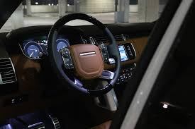 range rover pink interior review 2015 range rover autobiography lwb canadian auto review